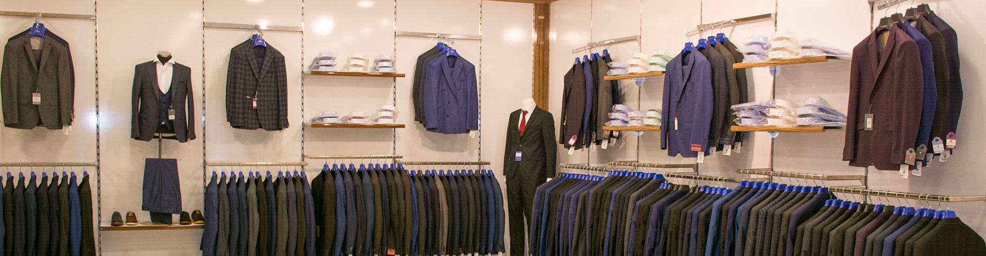 Textilien Turkei Produzieren