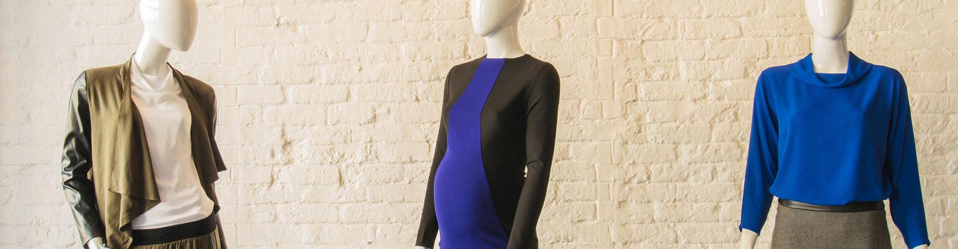 Kleidung Produzieren Lassen Turkei